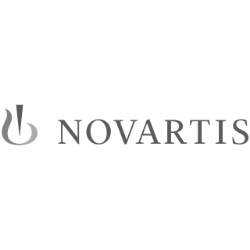 data recovery lab novartis