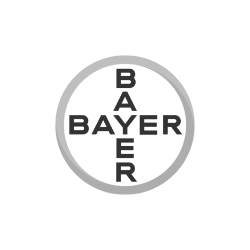 data recovery lab bayer
