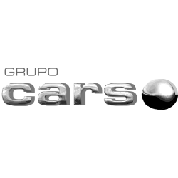 data recovery lab grupo cars