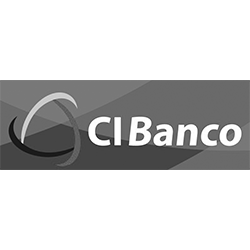 Data Recovery Lab Cibanco