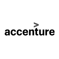 Data Recovery Lab Accenture