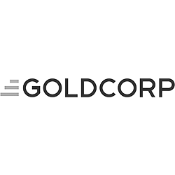 Data Recovery Lab Goldcorp