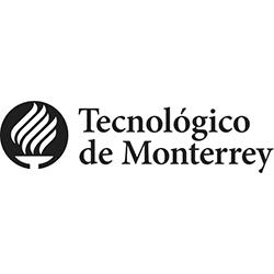 Data Recovery Lab Tecnologicodemonterrey